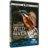 NATURE: Irelands Wild River