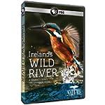 Nature: Ireland's Wild River [Import]