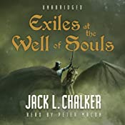 Exiles at the Well of Souls | [Jack L. Chalker]