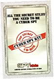Spy Kids Cyber Spy Kit (NEW PC GAME)