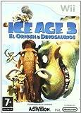 echange, troc Ice Age 3 El Origen de los Dinosaurios