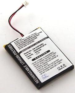 Battery for Creative V, Creative V Plus, Creative DAP-FL0040
