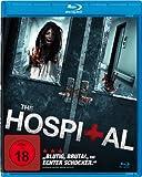 The Hospital [Blu-ray]