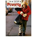 Poverty (Voices) (0237537206) by Gifford, Clive