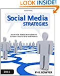 Social Media Strategies - How To Brea...