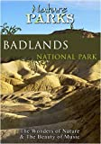 Nature Parks BADLANDS South Dakota [DVD] [2012] [NTSC]