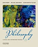 img - for Introduction to Philosophy: Classical and Contemporary Readings book / textbook / text book