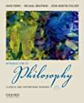 Introduction to Philosophy: Classical...