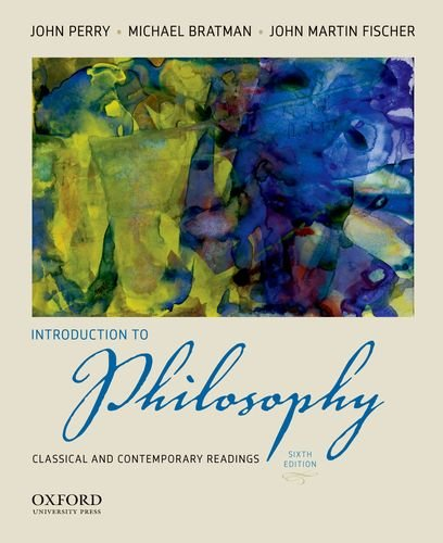 Pdf online introduction to philosophy classical and contemporary great you are on right pleace for read introduction to philosophy classical and contemporary readings online download pdf epub mobi fandeluxe Images