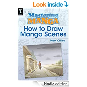 how to manage draw over other apps