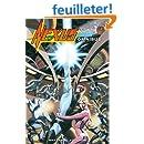 Nexus Omnibus Volume 1