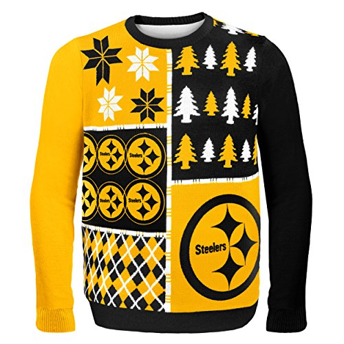 Host An Ugly Sweater Party in Pittsburgh Pennsylvania