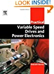 Practical Variable Speed Drives and P...