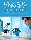 Educational Assessment of Students, Pearson eText with Loose-Leaf Version -- Access Card Package (7th Edition)
