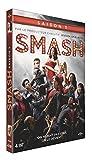 Smash - Saison 1 (dvd)