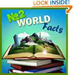 Children Books : Number TWO World Fac...