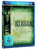 Sieben [Blu-ray] - Filmbeschreibung
