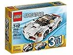 Lego Creator - 31006 - Jeu de Constru...