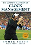 The Complete Handbook of Clock Manage...