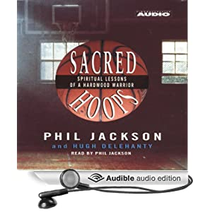 sacred hoops phil jackson essay writer