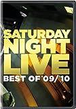 Saturday Night Live: Best of 09/10
