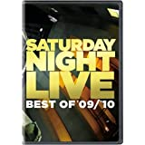 Saturday Night Live: Best of '09/'10 ~ Will Forte
