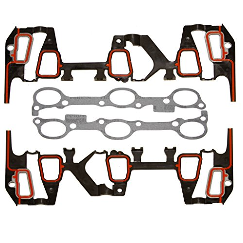95-99 Chevrolet Oldsmobile Buick 3.1 Intake Upgraded Manifold Gasket (97 Buick Intake Manifold compare prices)