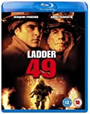 Image de Ladder 49 [Blu-ray] [Import anglais]