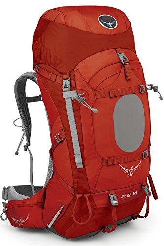 mochila-de-trekking-osprey-ariel-65-s-rojo-para-mujer-2016