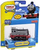 Thomas & Friends Take-n-Play Dennis