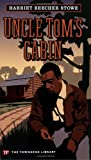 Uncle Toms Cabin (Townsend Library Edition)