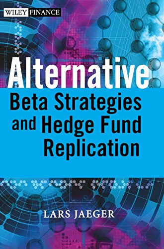 Alternative Beta Strategies an (Wiley Finance)
