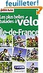 Petit Fut� Balades � v�lo Ile-de-France
