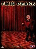 echange, troc Twin Peaks, Saison 2 Partie 2 - Coffret 4 DVD