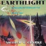 Earthlight | Arthur C. Clarke