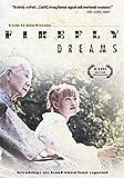 echange, troc Firefly Dreams [Import anglais]