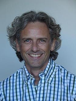 Jonathan Healey