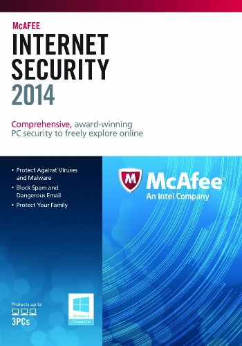 mcafee-internet-security-2014