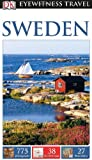 Collectif DK Eyewitness Travel Guide: Sweden