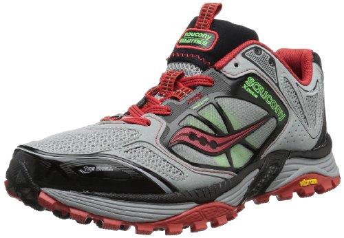 Saucony-Mens-Xodus-40-Running-Shoe
