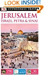 Eyewitness Travel Guides Jerusalem Is...