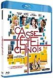 Casse-tete chinois [Blu-ray]
