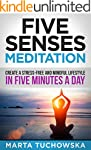 Meditation: Five Senses Meditation: C...