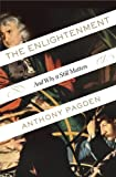 img - for The Enlightenment: And Why It Still Matters book / textbook / text book