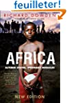 Africa: Altered States, Ordinary Mira...