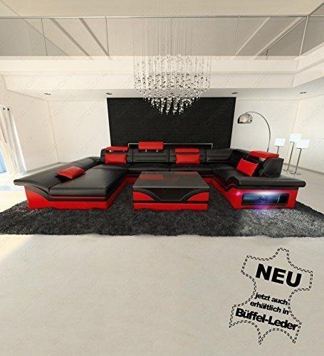 Luxus-Wohnlandschaft-Enzo-LED