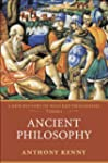 Ancient Philosophy: A New History of...
