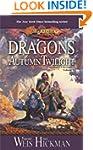 Dragons of Autumn Twilight: Chronicle...