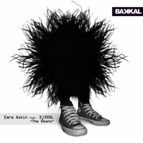 the-beano-radio-edit