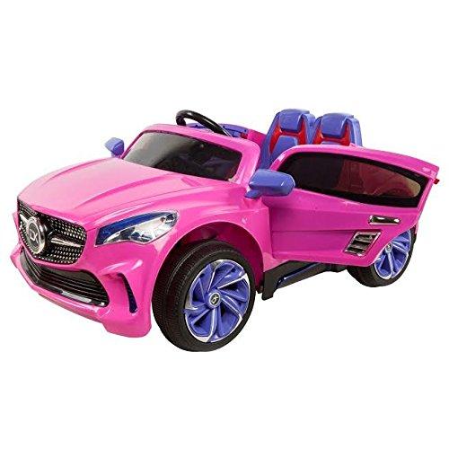 rideontoys4u-1234-buy-2015-nuevos-ninos-paseo-en-coche-mercedes-cla-estilo-con-12-v-twin-motores-man